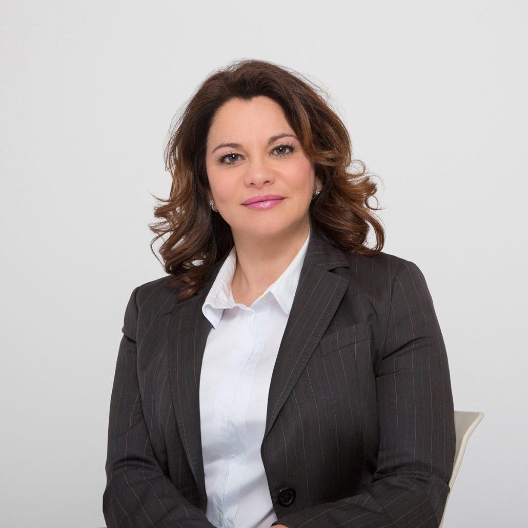 Marta Reboredo